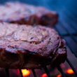 The Quest For The Perfect Steak: An Argument For Experimentation And Analysis
