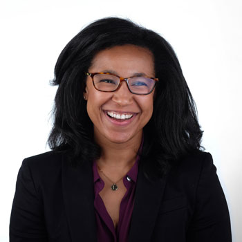 Michelle Yancey - Group Account Director